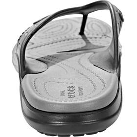 Crocs MODI Sport Flips Unisex Black/Graphite